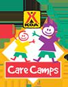 KOA-logo[1]