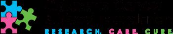 ccbf_logo-e1563217234386[1]
