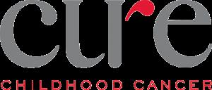cure-childhood-cancer-logo[1]