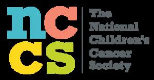 logo-nccs[1]