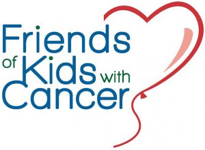 Friends of Kids